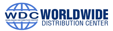 Worldwide Distribution Center FZCO-114173