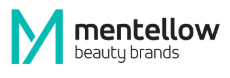 Mentellow Beauty Brands-144285