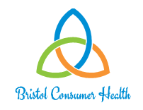Bristol Consumer Health LTD-146636