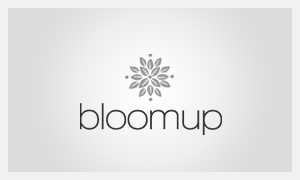 Bloomup-39354