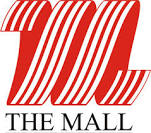 The Mall Group Co., Ltd.-92814