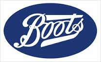 Walgreens Boots Alliance UK-966
